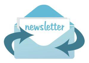 Fährmann Newsletter